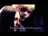 Ill Nino &amp Chino Moreno - Zombie Eaters (Cover Faith No More)