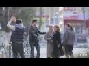 PPZ Prank - Тобелес/ Социальный эксперимент