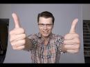 Гарик Бульдог Харламов рассказывает анекдот про медведя и зайца