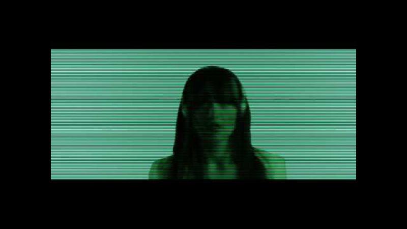 Manian - Ravers Fantasy (Official Video Clip)