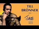 Till Bronner Band Jazzfestival Viersen 2013