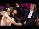 Andre Rieu Carmen Monarcha Mirusia Louwerse - Send in the Clowns 2010