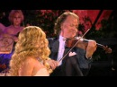 There is a song in me /HQ/ - Mirusia Louwerse, Andre Rieu