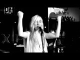 Zola Jesus - Vessel (Live on KEXP)