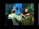 Пункт технической разведки Полигон 2 Оружие ТВ