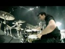 Thousand foot Krutch Welcome To The Masquerade Live DVD