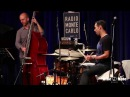 Antonio Sanchez Migration Band - Nardis - Live @ Blue Note Milano