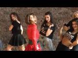 новые клипы 2015 русские популярные зарубежные песни 2014 года новинки хиты муз концерт Anna Kelin