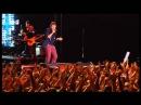 ΜΙΧΑΛΗΣ ΧΑΤΖΗΓΙΑΝΝΗΣ LIVE @ ΘΕΑΤΡΟ ΒΡΑΧΩΝ 2012