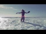 Mako feat. Angel Taylor - Beam (Dannic Mix) (Official Music Video)