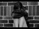 Две молодые девченки развлекаются. Web-камера. Малолетки сняли себя на вебку одни дома без родителей развлекаются ласкают себя школьницы одноклассницы в нижнем белье рука в трусиках подруги лесби спустили трусы голая бритая писечка пися киска пиписька ваг