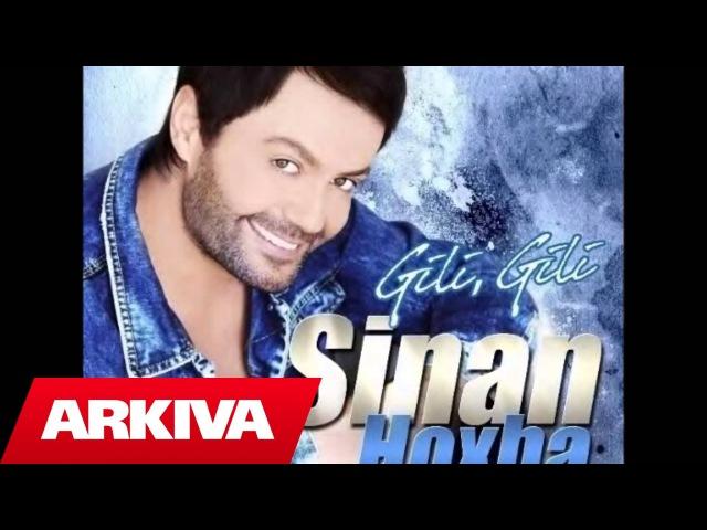 Sinan Hoxha Zemer Zemer Official Song