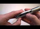 Батарейный мод Eleaf iStick 30w