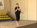 Светлана Баева Секреты техники арабского танца