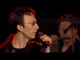 Robin Gibb - How Deep Is Your Love (From Live In Frankfurt With The NPO)