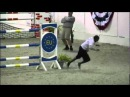 SIHS Human Horse High Jump Competition