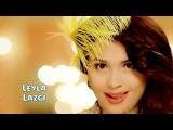 Leyla - Lazgi | Лейла - Лазги