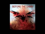 Before The Dawn - Rise Of The Phoenix (Full Album)