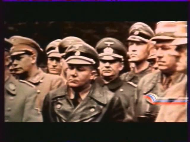 Реклама, анонсы, фрагмент Вести Новосибирск (Россия, 16.09.2008)