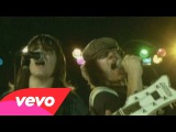 ACDC - You Shook Me All Night Long (Official Video)