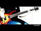 Incognito - Colibri (Bass cover) my Slap version - REAL JAZZ FUNK!!!!!