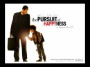 Andrea Guerra - Welcome Chris The Pursuit of Happyness