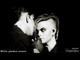 Gaga &amp Adam &amp Tommy
