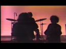 The Doors The Soft Parade Soundstage Performances
