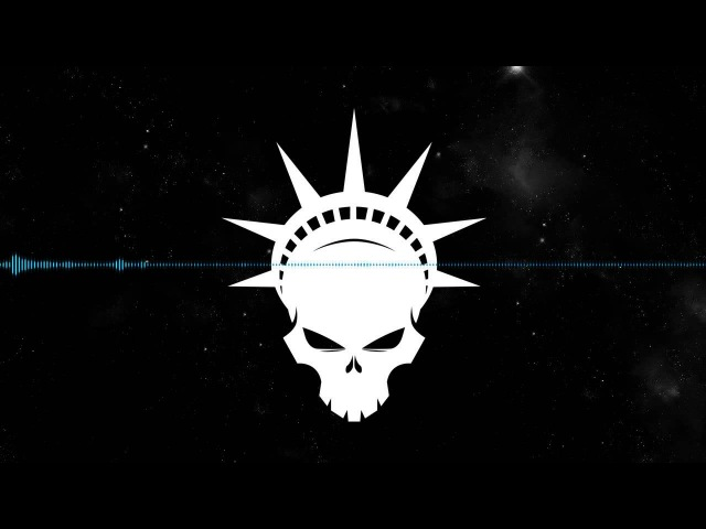 Kaskade - Disarm You (ILLENIUM Remix) Ft. Ilsey