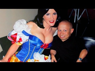 verne troyer sex tape pictures  313000