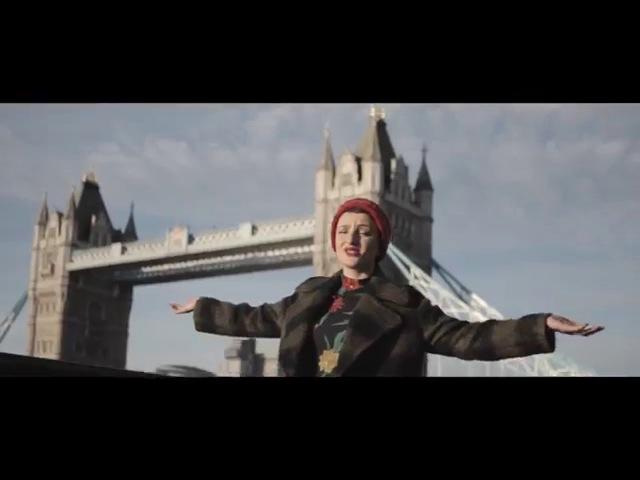 Arisa - Guardando il Cielo (Official Video) [Sanremo 2016]