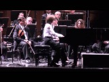 Yoav Levanon (11)    Liszt Concert Paraphrase on Verdis Rigoletto
