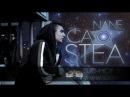 NANE CA O STEA mixtape RELAXO 2009