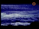 парамушир 1952 цунами часть 1 パラムシル1952年の島の津波