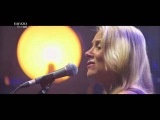 Tedeschi Trucks Band- Midnight in Harlem- Jazz a Vienne