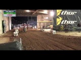AMA Supercross 2016 Phoenix Full Event HD