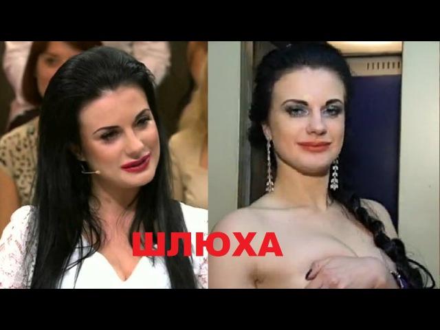 Давай поженимся Гоблинский перевод 1 Яна Лукьянова  » онлайн видео ролик на XXL Порно онлайн