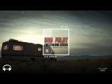 Sam Feldt ft. Kimberly Anne - Show Me Love (EDX's Indian Summer Remix)