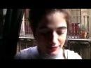 Maria Rodés Oniric - Busy