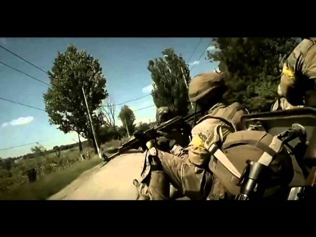 Христина Панасюк - Дай Боже сили нашим солдатам