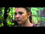 [трейлер фильма] Лес призраков / The Forest (2016) - рус