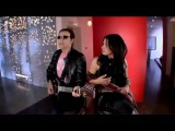 F.R   David   Feat   Winda    --    Words       Official   Video    HD