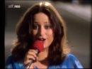 Tina Charles - I love to love 1976