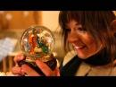 Celtic Carol - Lindsey Stirling