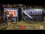 Video Ultimate Pump Track Challenge presented by RockShox Crankworx Whistler