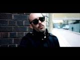 Grems ft. Foreign beggars - Broka Billy Machinedrum remix