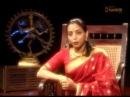 Bharatanatyam Dance Lessons - Asamyuta and Samyuta Hastas
