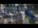 Банк Банков Барухи, Рокфеллеры, Ротшильды 2 часть Документальный фильм