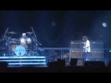 I'm In Love With My Car (Queen &amp Paul Rodgers Live In Japan, 2005)