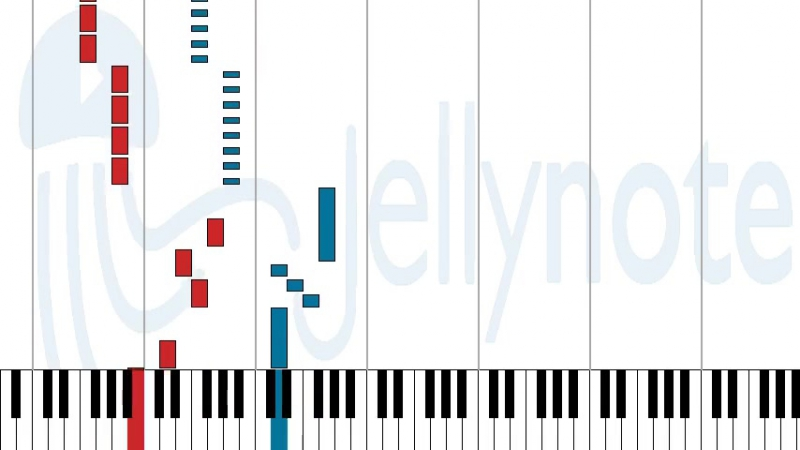 ноты Sheet Music - Herra Morkkis - Klamydia